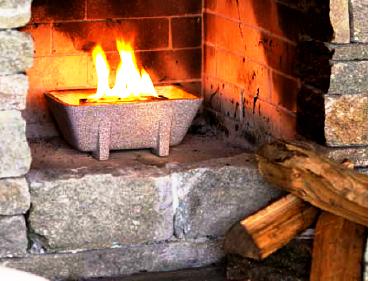 живой огонь-камин настольный эффект огонь-купить камин-декоративный камин-декоративный огонь-уличный камин-уличная печь камин