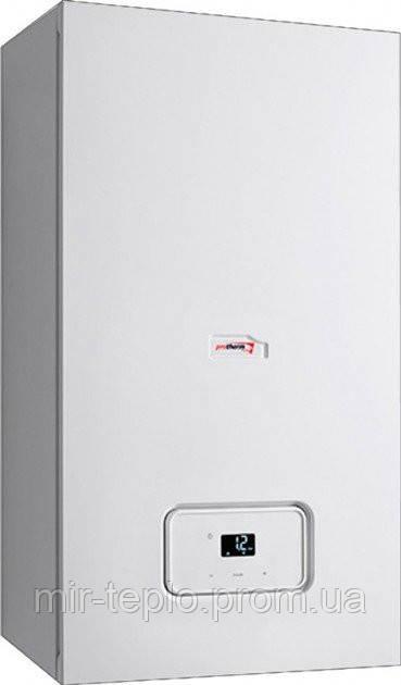 Котел газовый конденсационный Protherm Рысь LYNX 30 MKO (( АКЦИЯ - делаем скидки до 13% - звоните! )