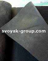 Агроволокно черное  40g/m2, 3.2х100м.