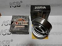 Подшипник ARE 205RVA, 205KRP2