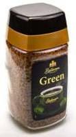 Bellarom Green кофе растворимый зеленый 200гр