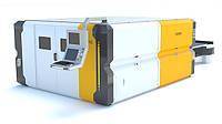 Станок лазерной резки AFX-3000