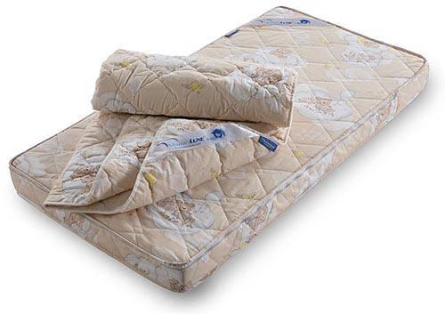 Детское одеяло BAMBINO / БАМБИНО, фото 2