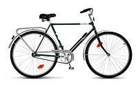 Велосипед АИСТ 111-353