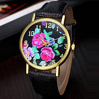 Часы Женские КЛ-002