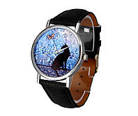 Часы Женские КЛ-003