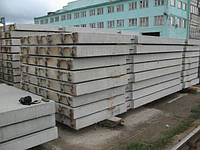Плита дорожная ПД-14 6000х2000х140мм