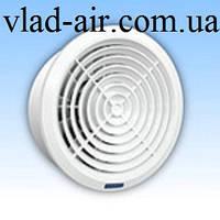 Вентилятор Hardi 125 потолок