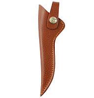 Чехол для ножниц JR-03