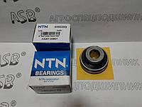 Підшипник NTN AS201-008D1
