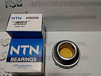 Подшипник NTN AS206-104D1