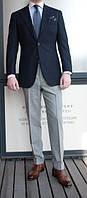 Как подобрать туфли к деловому костюму?