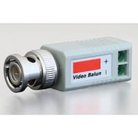 GV-01P-02 1-канальный пасcивный приемник/передатчик GreenVision (блистер пара) (3575)