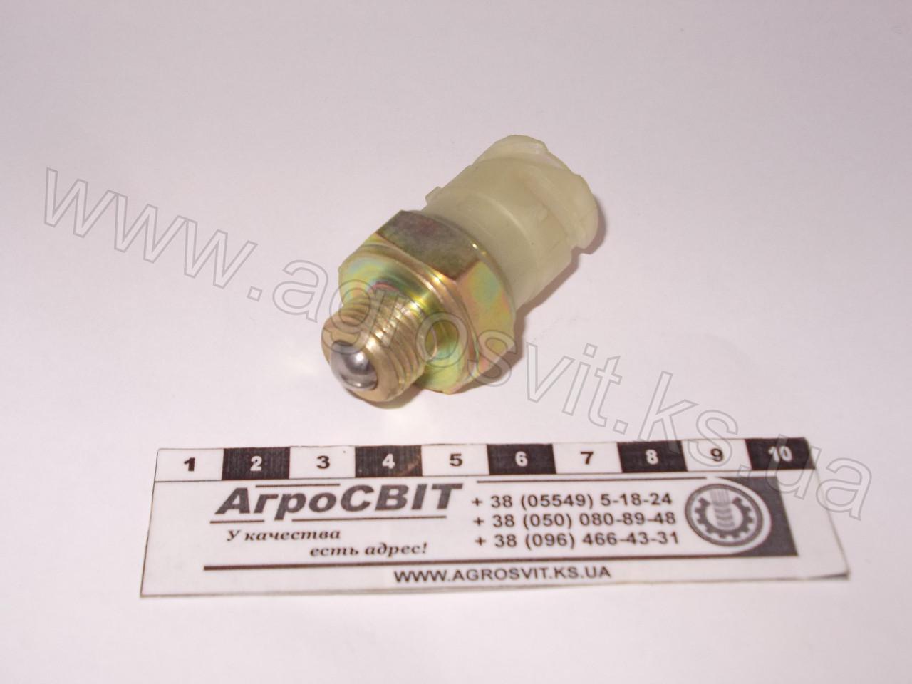 Выключатель заднего хода 24 V; 5А, ВК-24-1
