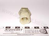 Выключатель заднего хода 24 V; 5А, ВК-24-1 , фото 2