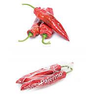 Семена перца Палермо F1 1000 сем. Рийк цваан.