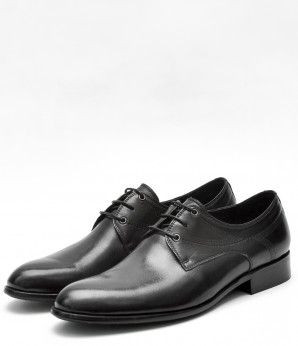 купить мужскую обувь недорого в интернет магазине Мариго