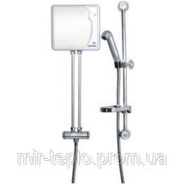 Проточный электрический водонагреватель Kospel EPJ-5,5 Primus