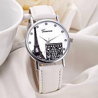Часы Женские КЛ-006