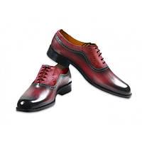 Какие мужские туфли будут трендом 2017 года