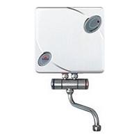 Проточный электрический водонагреватель Kospel EPJ-3,5 Optimus
