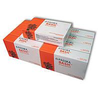 PADMA BASIC (540 капсул) для здоровья всей семьи