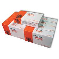 PADMA BASIC ( 540 капсул), PADMA Украина