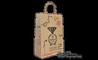 Пакеты для еды на вынос