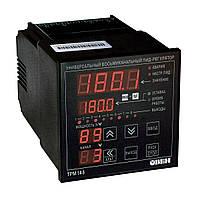 Универсальный ПИД-регулятор 8-канальный ТРМ148