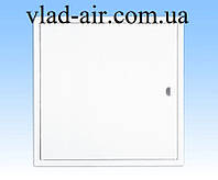 Дверца ревизионная пластиковая Д 250*300