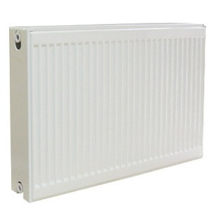 Cтальной радиатор Hot Right 22 тип 500/400 (772Вт)