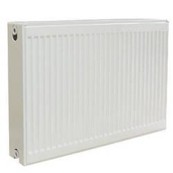 Cтальной радиатор Hot Right 22 тип 500/500 (965Вт)
