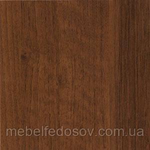 модульная система тоскана нова, цвет орех караваджо