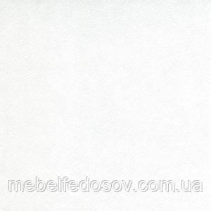 модульная система тоскана нова, цвет белый
