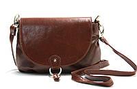 Сумка женская кожаная Artis Bags 694-4778-2