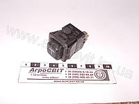 Выключатель кнопочный выключения массы (24V), 3842.3710-08.39