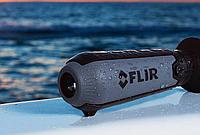 Тепловизор для охраны Flir Ocean Scout TK