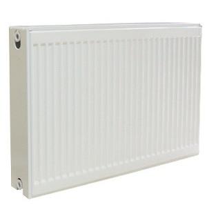 Сталевий радіатор Hot Right 22 тип 500/600 (1157Вт)