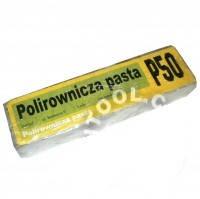 Полировальная паста белая (оксид алюминия) Р50