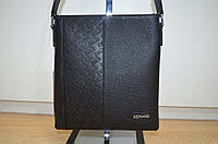 Сумка-планшет Hermes