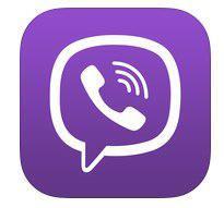 Теперь с нами можно связаться по Viber! отвечаем на все вопросы;)