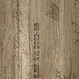 ДСП ламинированное толщиной 16 мм в деталях Дуб корабельный Лейбл 0445 SWISSPAN.