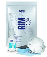 GYEON Q2 Rim («Рим») – кварцевое защитное покрытие для автомобильных дисков 30мл.