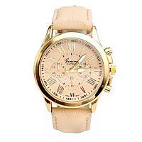 Часы Женские КЛ-017