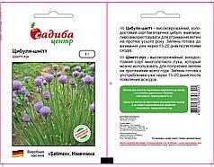 Семена Шнитт-лука на перо (Satimex / САДЫБА ЦЕНТР) 1 г -ранний (15-20 дн), всесезонный,холодоустойчивый
