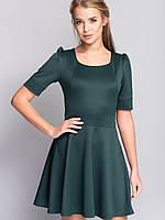 Платье на Новый год Ксения 42-44,46-48