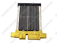 Радиатор печки электрический б/у Smart ForTwo 450 Q0005761V002000000