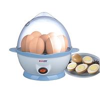 Яйцеварка «Livstar LSU-4144» (на 7 яиц), фото 1