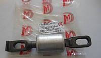 Сайлентблок заднего рычага Добло / Fiat Dboblo c 2010 Турция  CM85844  OKA
