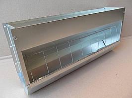 Бункерная кормушка для птицы. БК7-2.